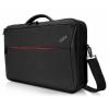 Сумку для ноутбука Lenovo ThinkPad Professional (4X40Q26384), черный, купить за 10 770руб.