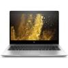 Ноутбук HP Elitebook 840 , купить за 79 995руб.