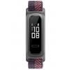 Huawei Band 4E (AW70-B39), розовый, купить за 1 740руб.