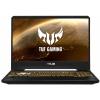 Ноутбук ASUS FX505DD-AL124T , купить за 54 500руб.