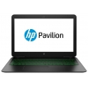 Ноутбук HP Pavilion Gaming 15-bc520ur , купить за 63 920руб.