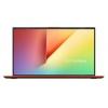 Ноутбук Asus X512FL-BQ261T , купить за 53 570руб.