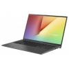 Ноутбук ASUS X512DA-BQ1191T , купить за 37 440руб.