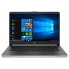 Ноутбук HP 14s-dq0000ur , купить за 26 110руб.