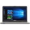 Ноутбук Asus D541NA-GQ403T , купить за 17 235руб.