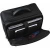 Сумку для ноутбука Hama Dublin Notebook-Trolley (00101279), черный, купить за 5665руб.