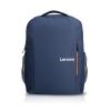 Сумку для ноутбука Lenovo B515 GX40Q75216 (рюкзак), синий, купить за 1890руб.