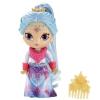 """Кукла Mattel """"Шиммер и Шайн"""" - Классические персонажи (DYV96), купить за 935руб."""