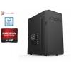 Системный блок CompYou Office PC W175 (CY.978151.W175), купить за 33 280руб.