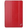 Чехол для планшета G-Case Slim Premium для Huawei MediaPad M5 Lite 10, красный, купить за 1185руб.