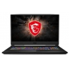 Ноутбук MSI GL75 9SCK-010RU , купить за 88 940руб.