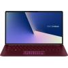 Ноутбук Asus UX333FN-A4177T , купить за 109 870руб.