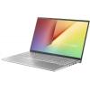 Ноутбук Asus VivoBook X512UB-BQ128T , купить за 35 615руб.