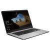 Ноутбук Asus X505ZA-BQ866T , купить за 32 830руб.