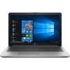 Ноутбук HP 250 G7 , купить за 42 295руб.