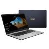 Ноутбук Asus X505ZA-BQ837 , купить за 28 170руб.