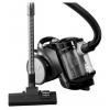 Пылесос Sinbo SVC 3459 черный, купить за 3 025руб.
