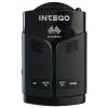 Радар-детектор Intego GP Platinum S, купить за 5 785руб.