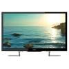 """Телевизор Polar LED 22"""" P22L33T2C-FHD, купить за 6 910руб."""