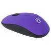 Oklick 515MW черный/пурпурный, купить за 260руб.