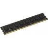 AMD  DDR4 R748G2606U2S-UO 8Gb, купить за 2 145руб.