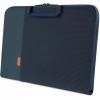 Сумка для ноутбука Cozistyle ARIA Hybrid Sleeve S синяя, купить за 1 950руб.