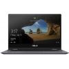 Ноутбук Asus TP412FA-EC111T , купить за 42 920руб.