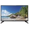 Телевизор BBK 32LEX-7145/TS2C черный, купить за 8455руб.