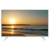 Телевизор POLARLINE 65PU51TC-SM-T2-UHD-Smart, купить за 36 985руб.