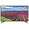 Телевизор BBK 32LEX-7163/TS2C-SMART, купить за 8 410руб.