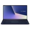 Ноутбук Asus Zenbook UX533FD-A8078T , купить за 92 370руб.