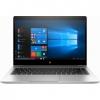 Ноутбук HP Elitebook 840 G6 , купить за 72 255руб.