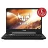 Ноутбук ASUS TUF Gaming FX705DY , купить за 54 135руб.