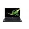 Ноутбук Acer Aspire A315-42G-R3GM , купить за 41 035руб.