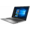 Ноутбук HP 250 G7 , купить за 26 940руб.
