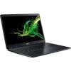 Ноутбук Acer Aspire A315-42-R1U5 , купить за 25 410руб.