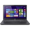 Ноутбук Acer Aspire A315-54K-307B , купить за 25 305руб.