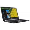 Ноутбук Acer Aspire A717-72G-5448 , купить за 78 225руб.