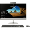 Моноблок Lenovo IdeaCentre AIO 520-27ICB, купить за 68 675руб.