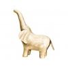 Пуф Leset Слон 1 МИНИ Золотистый, купить за 5 085руб.