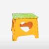 Стул складной Moove&Fun PKCHF-450 табурет малый детский, купить за 595руб.