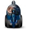 Пылесос Philips PowerPro Expert FC9733/01 (без мешка), купить за 12 895руб.