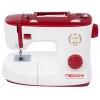 Швейная машина Necchi 2422 белая, купить за 6 785руб.