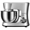 Кухонный комбайн Redmond RKM-4030, купить за 7 960руб.