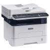 Мфу Xerox WorkCentre B205NI белый/синий, купить за 11 500руб.