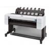 HP DesignJet T1600PS, купить за 314 940руб.