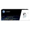 Картридж для принтера HP 658A, черный, купить за 13 460руб.