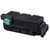 Картридж для принтера Samsung MLT-D304E, черный, купить за 30 110руб.