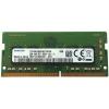 Модуль памяти Samsung M471A1K43CB1-CTD DDR4 SODIMM 2400MHz 8Gb, купить за 2620руб.