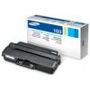 Картридж для принтера Samsung MLT-D103S, черный, купить за 4140руб.